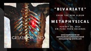 Play Bivariate