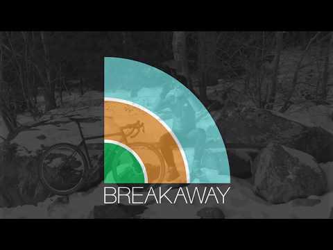 Breakaway Helsinki Launch Film