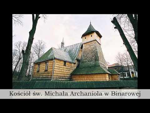 Unesco Polska