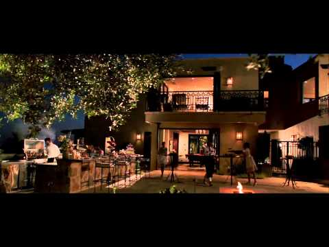 Movie Film of $35 million Malibu Estate for Sale – Unravel Travel TV