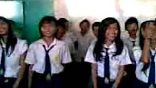 JIWA SOSIAL DAN TOMBO ATI Cipt.Widyaswara & Sunan Drajat, Sunan Bonang.3gp