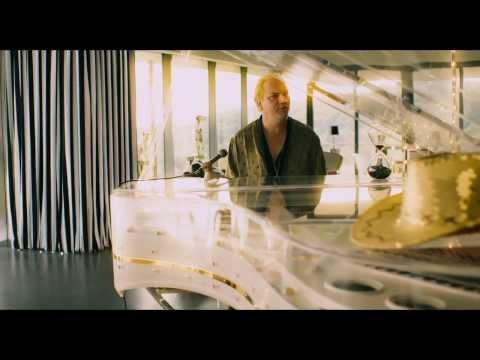 Ich will mehr (Kakmann Song) - das Video aus dem Film