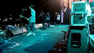 Download Video KAZE cover MUSE - Stockholm Syndrome at Soundsations Pare-pare MP3 3GP MP4