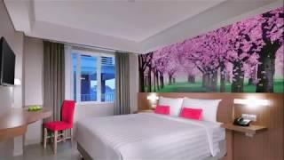 teaser.jpeg Resorts In Bali
