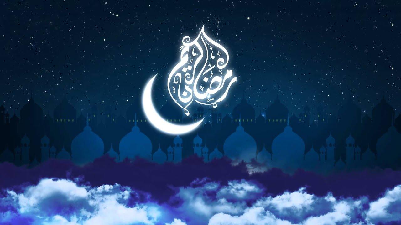 Sharpfocus tadawul ramadan greeting card youtube m4hsunfo