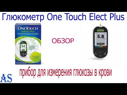 Тест-полоски к глюкометру onetouch select® plus. С вами, где представлена продукция onetouch, и недорого купить глюкометр, оптимальный для вас.
