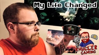 N64 Review | My Life Changed