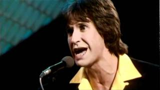 The Kinks - Lola (UK TV)