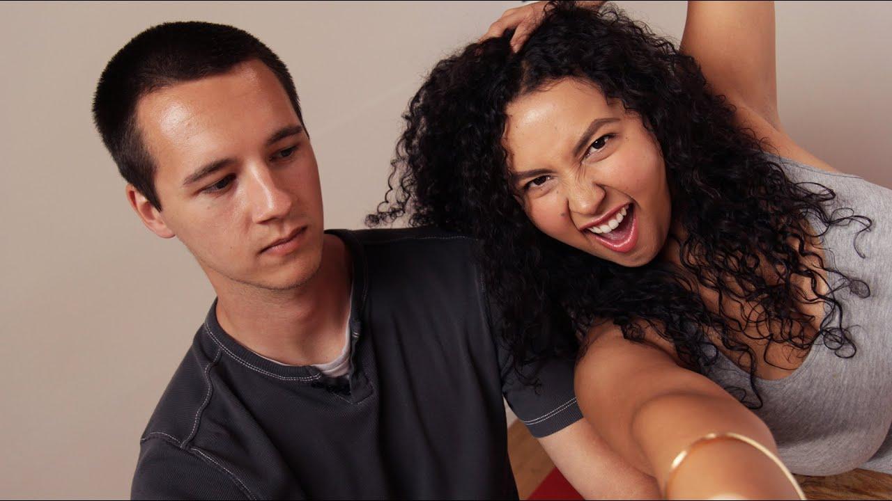 Ataca y la alemana are they dating buzzfeed