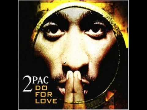 2Pac - Do 4 Love (feat. G. Money) (Original Version)