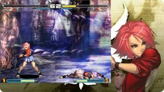 [YGS 4.3] Yatagarasu Replay TV - STARMAN (Hina) vs  Arukura (Hina)