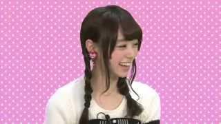 【2014.09.15 ON AIR】 MC 吉田尚記アナウンサー アシスタント アイドリング!!! 34号 佐...
