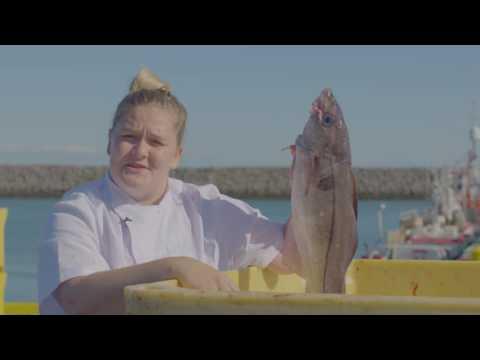 Eat like an Icelander | Iceland Academy