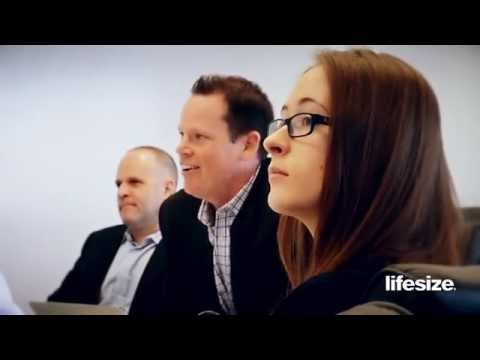 collaboration-tools-for-business-|-lifesize-case-study