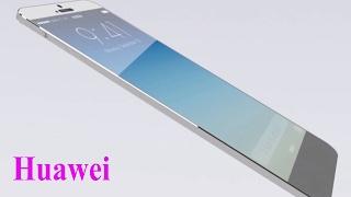 Huawei  Mobiles TOP 5 Between 10000 to 25000 in india 2017 HD