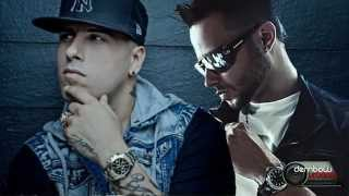 Download Deseos - Tony Dize Ft  Nicky Jam  (original) MP3 song and Music Video