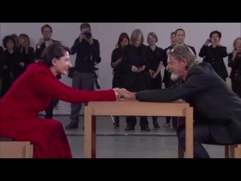 марина знакомства 30 лет нижний новгород