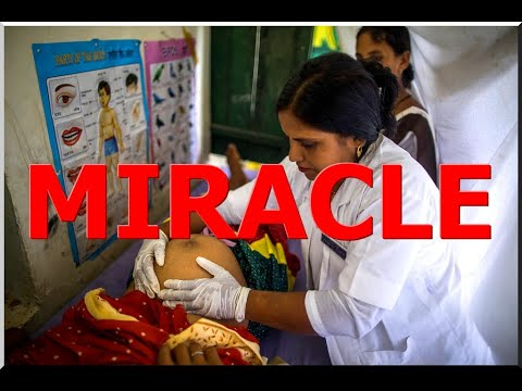 natural-fertility-treatments-2020,-natural-fertility-treatments-at-home-2020-/-pregnancy-miracle-pdf