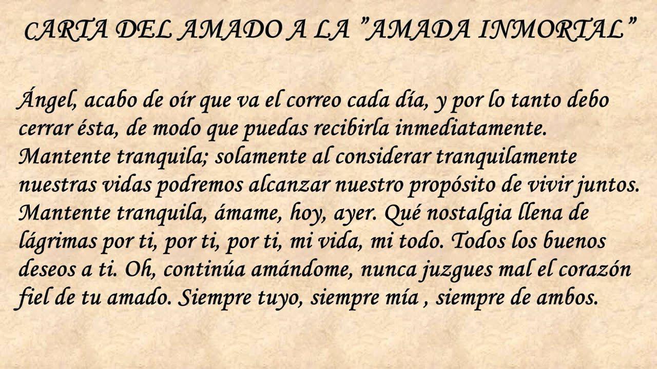 Poema Para Pessoa Amada: CARTAS DEL AMADO A LA AMADA, Y DE LA AMADA AL AMADO