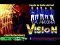 Video de San Lorenzo Texmelucan