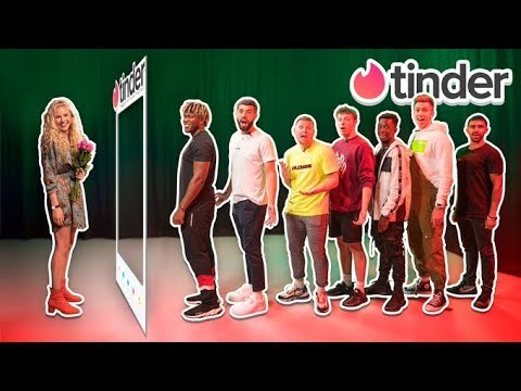 sidemen-tinder-in-real-life-2