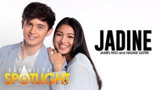 Kapamilya Spotlight: 4 Memorable TV Appearances of JaDine