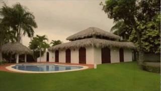 видео Недвижимость в Доминикане для россиян