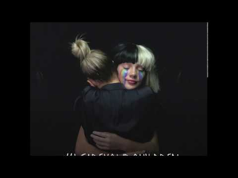 Sia - The Greatest (Extended Mix)