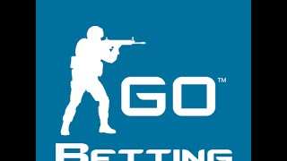 Download Mp3 Csgo Top 7 Beting Sites With Code!
