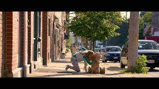 Ted 2 | Official Trailer [HD]