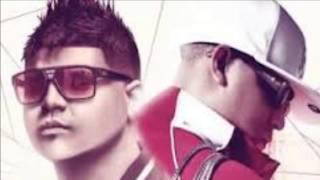 Tiempos Remix (Gold Version) Farruko Ft Hector El Father, Yomo & Polakan - DESCARGA