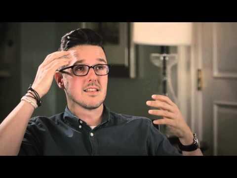 A Conversation with Cameron Strang: The Gathering Orlando 2014