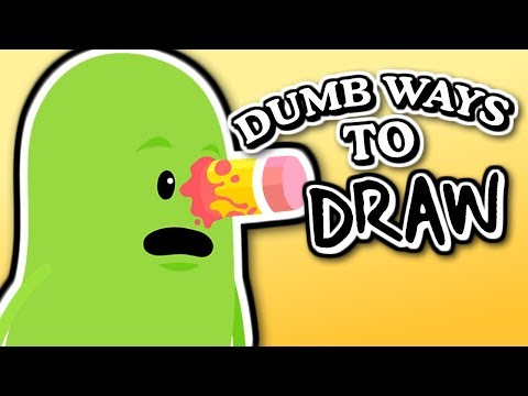 dumb-ways-to-draw-(iphone-gameplay-video)