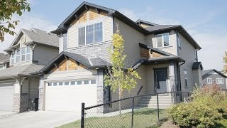 983 Auburn Bay Blvd Se Calgary Ab