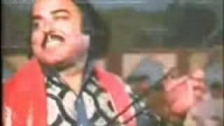 DIL WALA DUKHRA ALAM LOHAR - YouTube.mp4