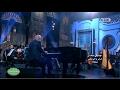 Omar Khairat Music - موسيقى عمر خيرت - مسلسل صابر يا عم صابر