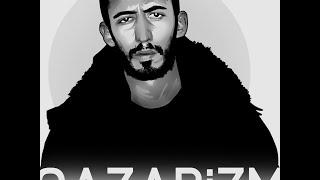 Gazapizm - Yinede Masumsun ft. Gardiyan (2005)