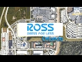 ROSS DRESS FOR LESS® ORLANDO, FLORIDA!