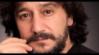 Video SULEYMAN ATANISEV Pemeran ILYAS di Serial Drama Turki EFSUN Dan BAHAR | O HAYAT BENIM download MP3, 3GP, MP4, WEBM, AVI, FLV November 2017