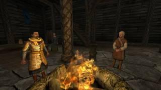 Mount & Blade (Video Game)