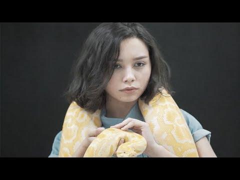 SM Youth Go-See Season 2 Episode 5: Yin and Yang