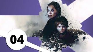 Uczeń (04) Plague Tale: Innocence