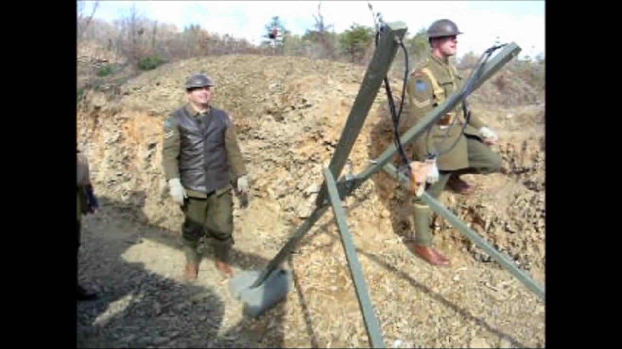 The Leach Catapult Youtube
