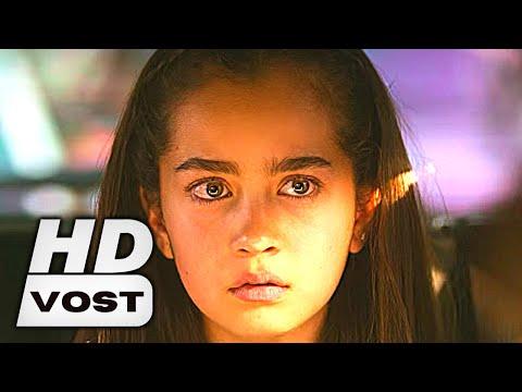 casting-pour-un-papa-bande-annonce-vost-(netflix,-2020)