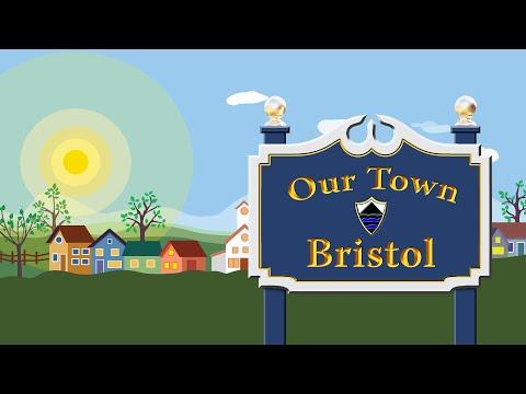 Our Town: Bristol - Rhode Island PBS