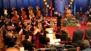 Himni i Kosovës - National Anthem of Kosovo