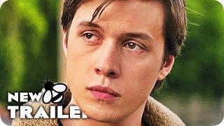 Love, Simon Trailer (2018) Nick Robinson, Katherine Langford Movie