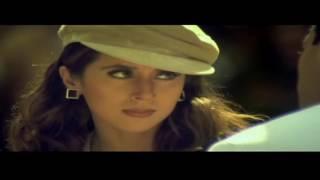 Chandni Aaya Hai Tera Deewana   Jaanam Samjha Karo   Udit Narayan   Salman Khan & Urmila Matondkar