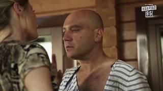 Дмитрий Суржиков  / Заслуженный артист Украины