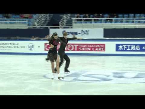 Thumb of Valeria Zenkova video